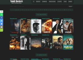 Tamilrockermovies.watch thumbnail