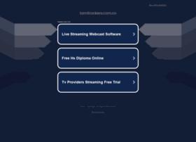 Tamilrockers.com.co thumbnail