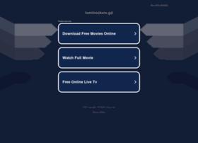 Tamilrockers.gd thumbnail
