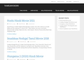 Tamilrockers.ltd thumbnail