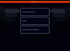Tamilrockers.lv thumbnail