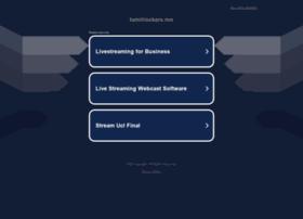 Tamilrockers.mn thumbnail