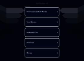Tamilrockers.net thumbnail