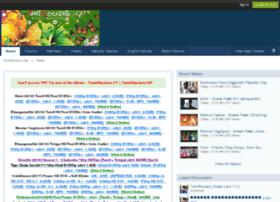 Tamilrockers.pm thumbnail