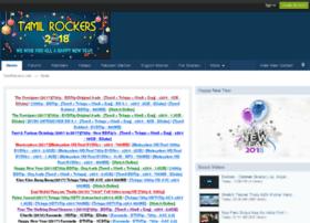 Tamilrockers.ro thumbnail