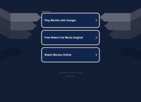 Tamilrockers.tw thumbnail