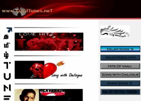Tamiltunes.net thumbnail