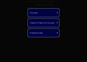 Tamiltwistda.com thumbnail