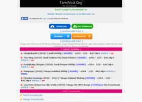Tamilvcd.info thumbnail