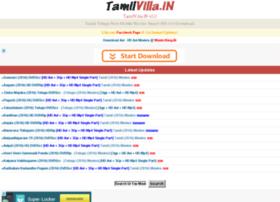 Tamilvilla.me thumbnail