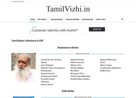 Tamilvizhi.in thumbnail