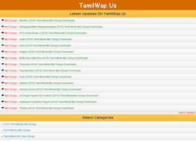 Tamilwap.us thumbnail