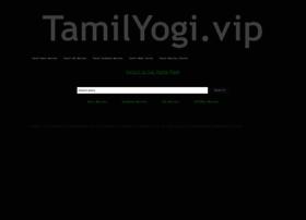 Tamilyogi.com thumbnail
