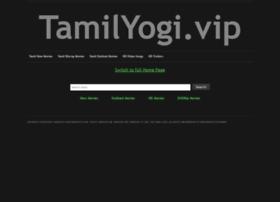 Tamilyogi.me thumbnail
