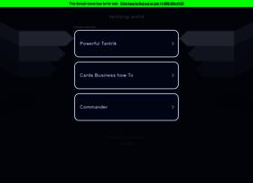 Tamilyogi.world thumbnail