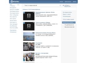 Tamkino.ru thumbnail