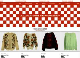Tamnada.co.kr thumbnail