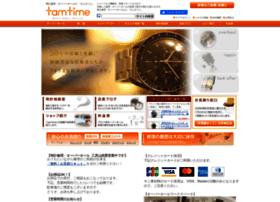 Tamtime.net thumbnail