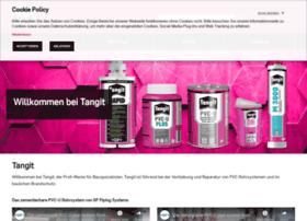Tangit.de thumbnail