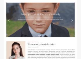 Taniectowarzyski.com.pl thumbnail