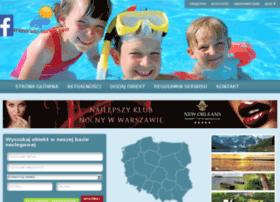 Tanienoclegi-sopot.pl thumbnail