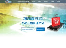 Taniesklepyinternetowe.pl thumbnail