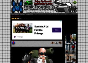 Tanktrouble-2.com thumbnail