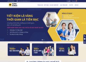 Tanthanh.com.vn thumbnail