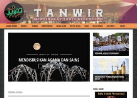 Tanwir.my thumbnail