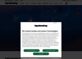 Tapetenshop De tapetenshop.de at wi. tapetenshop - ihr online-tapetenmarkt