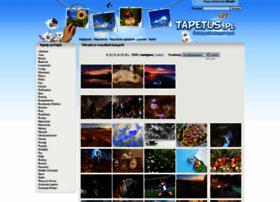 Tapetus.pl thumbnail