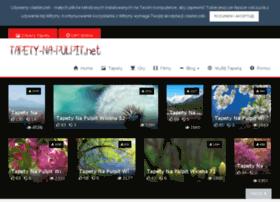 Tapety-na-pulpit.net thumbnail