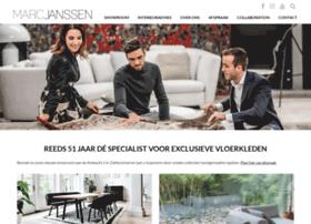 Tapijten.nl thumbnail