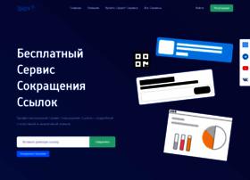 Tapny.ru thumbnail