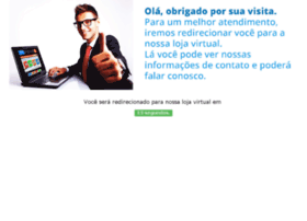 Tappnews.com.br thumbnail