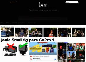 Tar.mx thumbnail