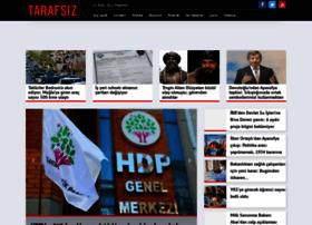 Tarafsizhaberajansi.com thumbnail