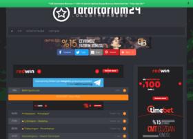Taraftarium24.bar thumbnail