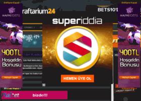 Taraftarium24.futbol thumbnail