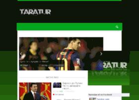 Taratur.com.mk thumbnail
