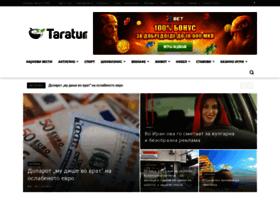 Taratur.mk thumbnail