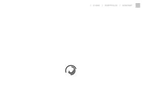 Tarczestrzeleckie.pl thumbnail