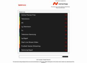 Tarek-tv.co thumbnail