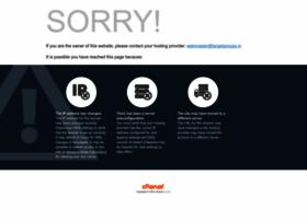 Targetgroups.in thumbnail