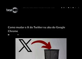 Targethd.net thumbnail
