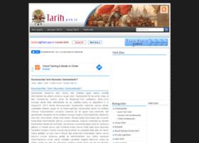 Tarih.gen.tr thumbnail