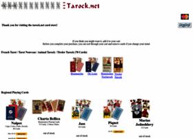 tarokk net