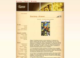 Tarot-doradca.pl thumbnail