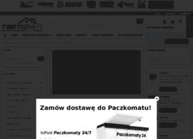 Tarti24.pl thumbnail