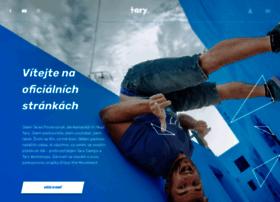Tary.cz thumbnail